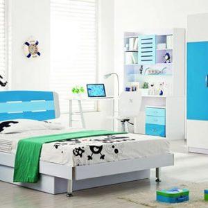 ingin memiliki desain kamar tidur unik lihat desain nya