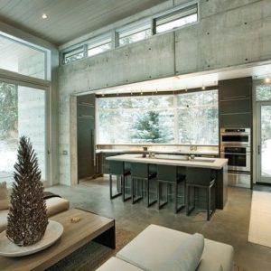 Jendela rumah minimalis model terbaru