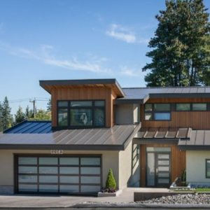 Model Atap Rumah Minimalis