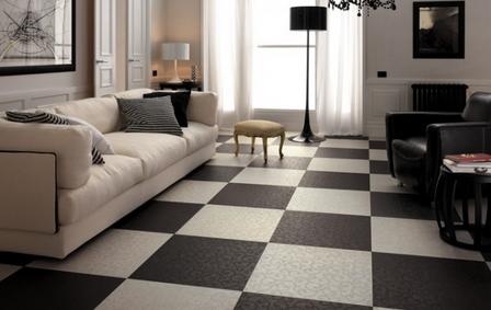 Konsep 34 Keramik Lantai Ruang Tamu Platinum