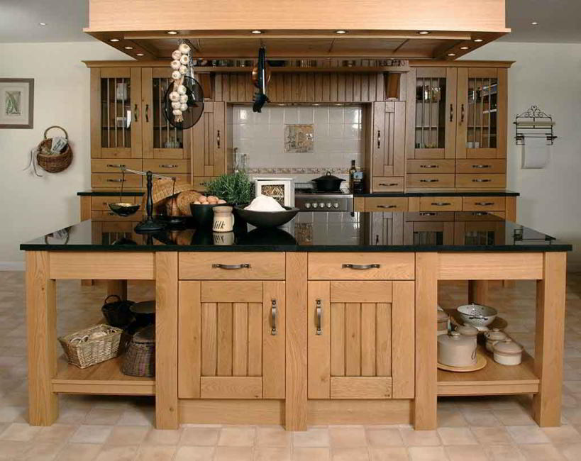 Kitchen Set Minimalis Sederhana Modern Kitchen Appliances Tips And
