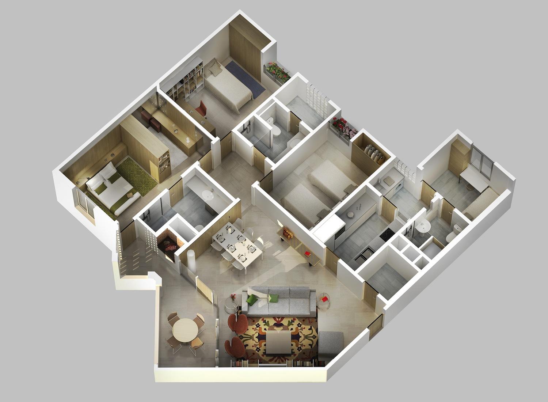 Image Converted Using Ifftoany Desain Rumah Minimalis