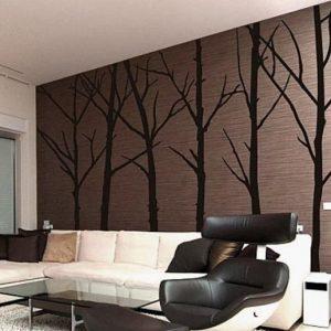 desain hiasan dinding paling keren