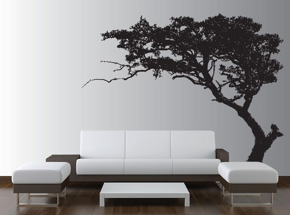 60 desain hiasan dinding paling spektakuler dan terbaru