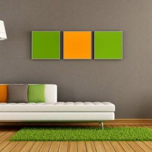 desain ruang tamu minimalis unik