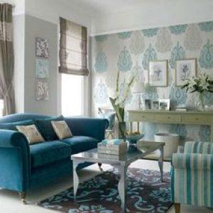 gambar ruang tamu minimalis indah