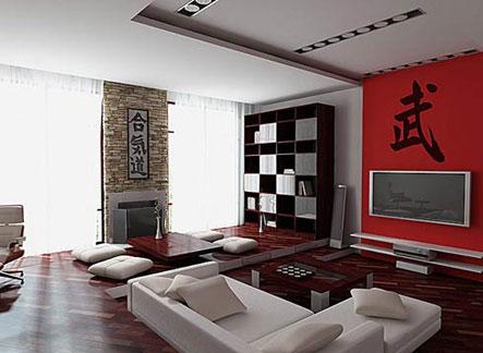 Desain Ruang Keluarga Minimalis Paling Top Desain Rumah Minimalis