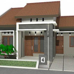 Gambar Rumah Minimalis Terbaru Update