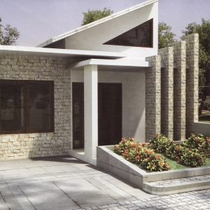 Rumah Idaman Minimalis Terbaru