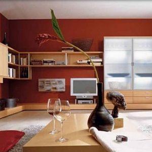Tips Memilih Cat Rumah Minimalis Paling Bagus