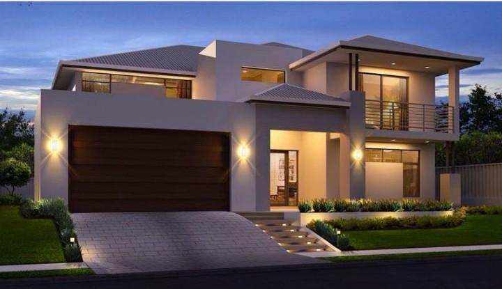 1 Room Apartment For Rent Perth
