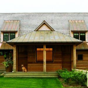 Model Rumah Idaman Sederhana Di Desa