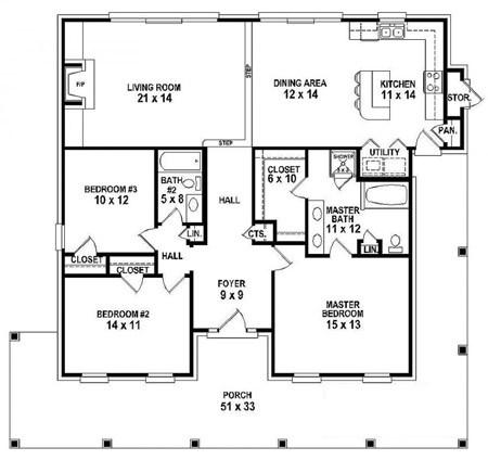 Image Result For Desain Rumah Sederhana Dan Murah
