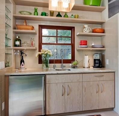 Desain Dapur Sederhana Tanpa Kitchen Set 5 Desain Rumah Minimalis