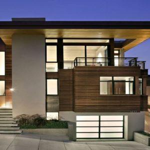 model desain rumah minimalis sederhana