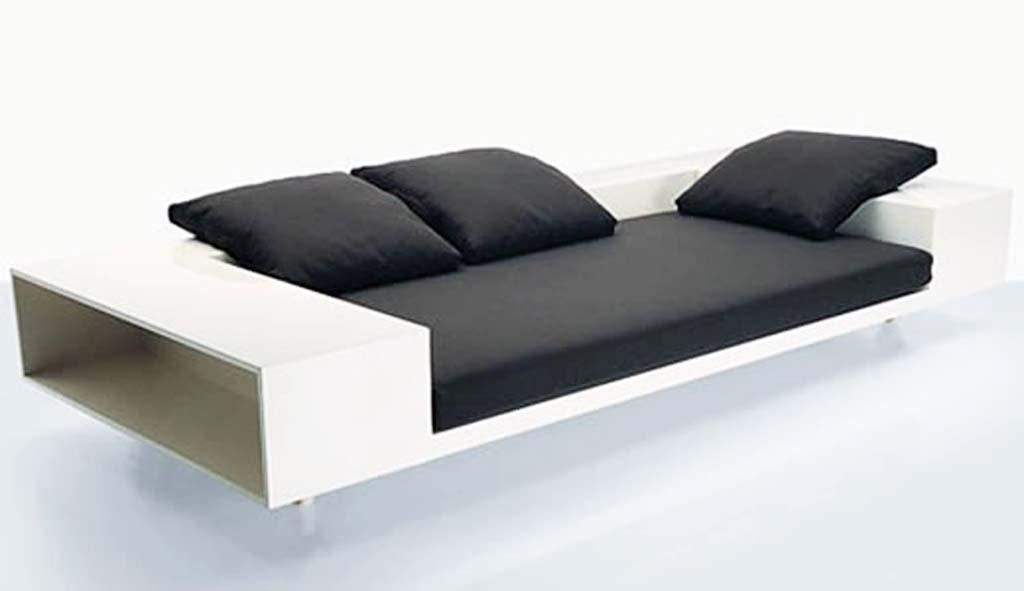 Harga sofa minimalis untuk ruang tamu kecil terbaru for Sofa yang sesuai untuk ruang tamu kecil