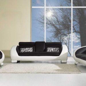 Harga Sofa Minimalis Untuk Ruang Tamu Kecil