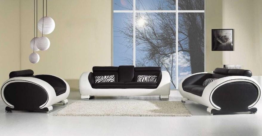 Harga Sofa Minimalis Untuk Ruang Tamu Kecil Terbaru Desain