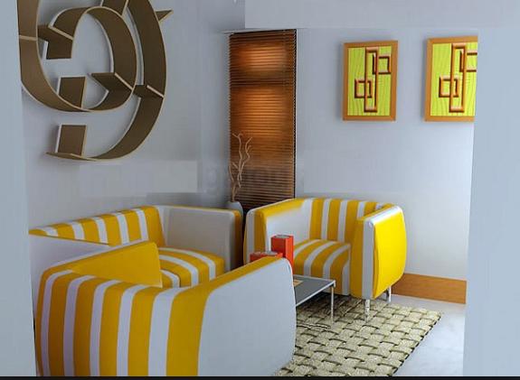 Desain Ruang Tamu Minimalis Ukuran 2x2 desain ruang tamu minimalis ukuran 2x3 6 desain rumah