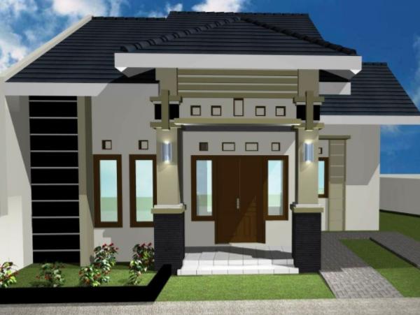 300+ Model Rumah Masa Kini Idaman Semua Orang