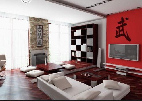25 Desain Interior Rumah Minimalis 2 Lantai Terbaru