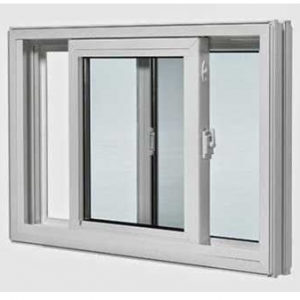 26 model kusen jendela kamar tidur minimalis sederhana