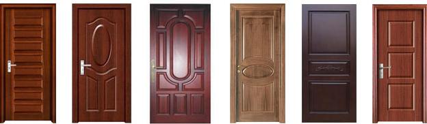 Ukuran Kusen Pintu Dan Jendela Minimalis Yang Paling Pas