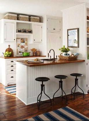 Desain Kamar Tidur Sederhana Ukuran 2x2  dapur minimalis ukuran 2x2 meter sederhana tapi elegan 4