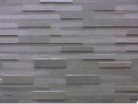 Image result for motif keramik batu alam