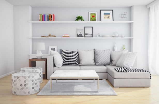 70+ Sofa Minimalis Harga Dibawah 2 Juta Bagus Dan Nyaman