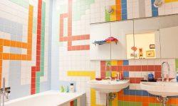 20 desain kamar mandi sederhana mewah dan indah